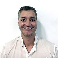 Dr. Ariel Medina Cardiología en el Centro Médico Capital La Plata