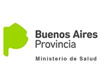 Ministerio de Salud de la Provincia de B