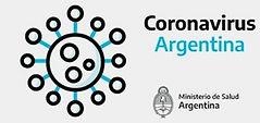 Coronavirus MSN.jpg