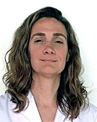 Dra.-Sofia-Echazarreta-Centro-Médico-Cap