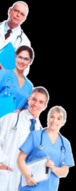 Médicos de Chequeos Apto Físico.png