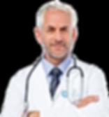 Médico_Centro_Médico_Capital_B.png