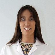 Dra. María Marta Defelitto Cardiología en el Centro Médico Capital La Plata