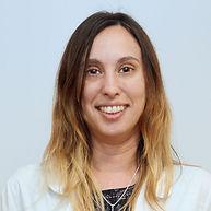 Dra. Laura Clivio Neumonología en el Centro Médico Capital La Plata