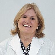 Dra. Patricia Vivas Cardiología en el Centro Médico Capital La Plata
