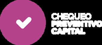 Chequeo Preventivo Centro Medico Capital