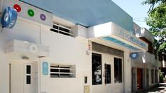 Centro Médico Capital