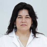 Dra, Cristina Santa Cruz editado.jpg