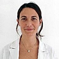 Dra. Sabina Garobbio editado.jpg