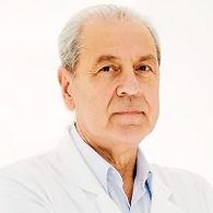 Dr. Carlos Gonzales Cardiología en el Centro Médico Capital La Plata
