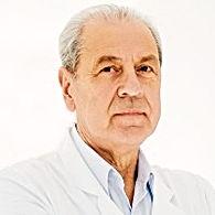 Dr. Carlos Gonzales editado.jpg