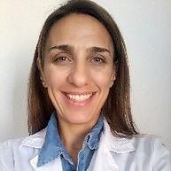 Dra. Silvana Godoy Ginecología y Obstetricia en el Centro Médico Capital La Plata