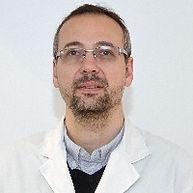 Dr. Nicolas Stavile editado.jpg