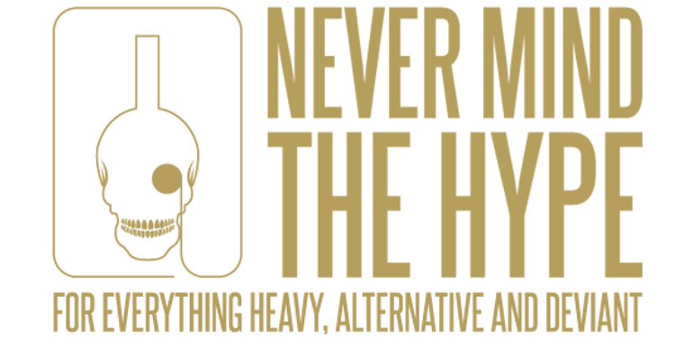 NMTH-logo.png