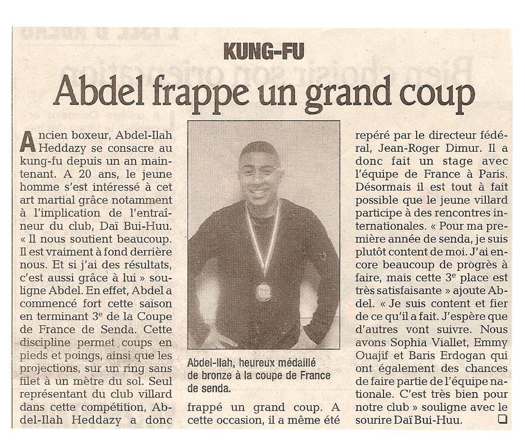4.Abdel