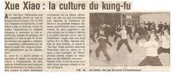 2.Culture