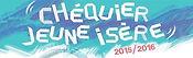 chequier-jeune-2015.jpg 2015-11-3-21:39: