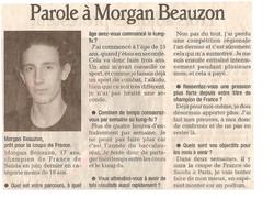 14.Morgan