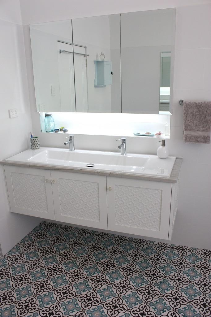redcliffe bathroom renovation