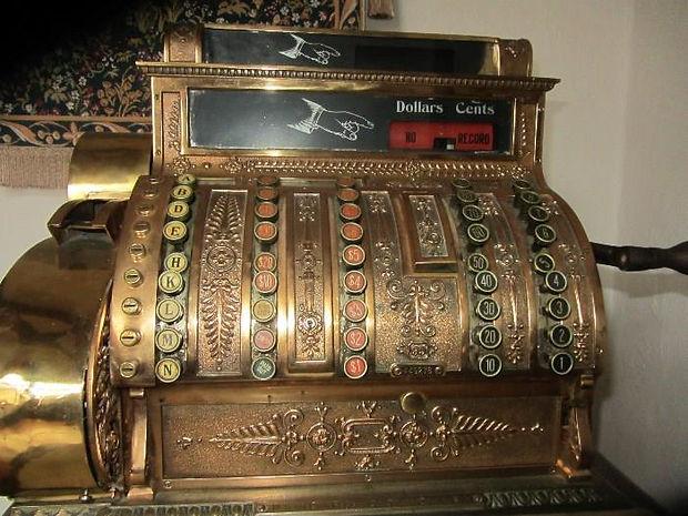 vintage-brass-cash-register.jpg
