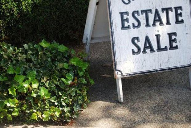 Estate-Sales.jpg