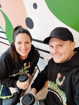 Junk Elves Team Bucks County PA