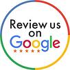Review Junk Elves on Google