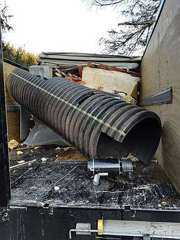 Junk Elves Junk Removal Bucks County, PA