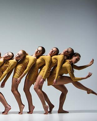 танцы краснодар.jpg