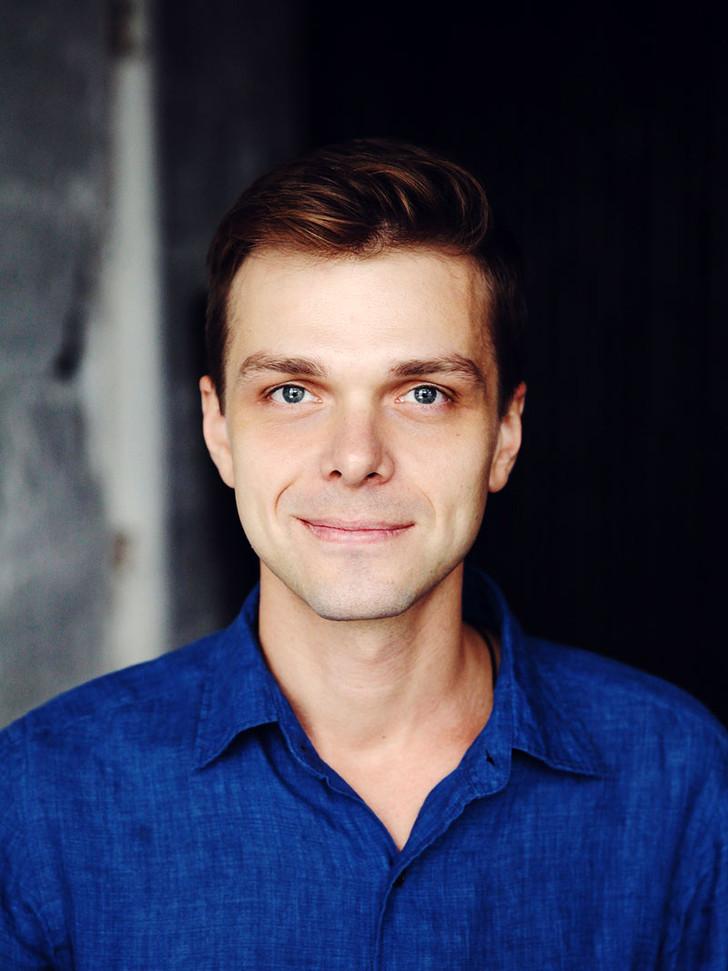 Сотников Сергей