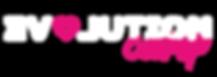 логотип ево .png
