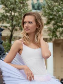 Южанина Екатерина