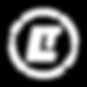 лого 3 .png