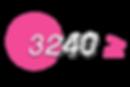 цифры 2.png