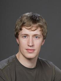 Петр Новиков