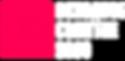 ИС лого 2.png