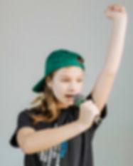 вокал для детей краснодар.jpg