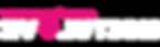 логотип evo.png