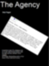 The Agency cover 2.jpg