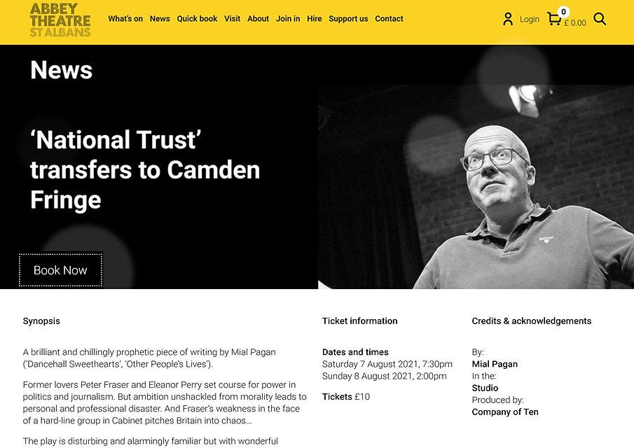 National Trust transfers to Camden Fringe.jpg