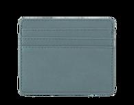 card holder_Dark blue_edited.png