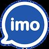 imo Logo.png
