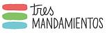 tres mandamientos.png