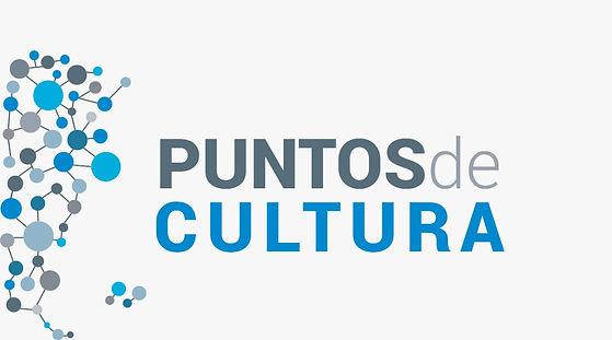 Logo Puntos de Cultura.jpeg