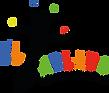 Logo A4 color.png