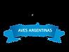 logo_centenario_fondo_transparente_para_
