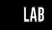 COLAB_Logo-02.png