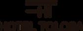 logo ht.png