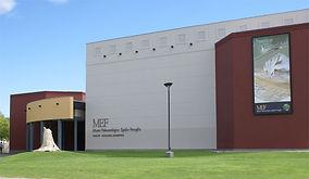 Museoferuglio01.jpg