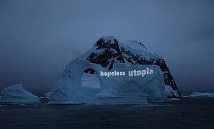 Alexis Anastasiou - projections copia.jp